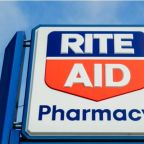 Is Rite Aid Corporation Stock Being Bought Out at $6 or $2.50?