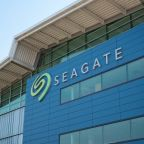 Seagate and Western Digital Shares Take Off as Crypto 'Farmers' Snap Up Drives