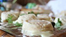 Listeria : rappel de plusieurs fromages des Cévennes