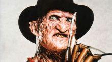 The Original Freddy Krueger is returning on TV