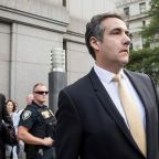 Michael Cohen Slams Trump in First Post-Sentencing Interview: 'The Man Doesn't Tell the Truth'