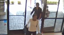 Gangs of Thieves Targeting Lululemon, Women Stole $17,000 of Yoga Pants from Just One Store Alone