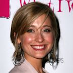 'Smallville' Actress Allison Mack Arrested In Sex Trafficking Scheme, Faces 15 Years To Life If Convicted