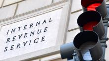 5 Reasons the IRS May Take Away Your Tax Refund