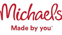 The Michaels Companies to Host Virtual Investor Day Detailing Progress on Growth Initiatives