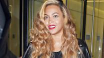 Beyonce To Star in 'The Wiz' Remake?