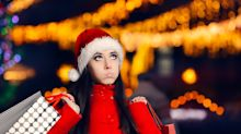 The Holidays Are Almost Here: 7 Ways to Save Money Without Ruining Christmas