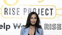 PepsiCo Leaders Go 'Bananas' For Hakuna Brands Banana Nice Cream, Awards Founder Hannah Hong $100,000 As Inaugural Winner Of Stacy's Rise Project
