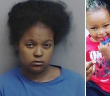 Mother Burns Her Own Sons to Death by Putting Them in Oven, Cops Say