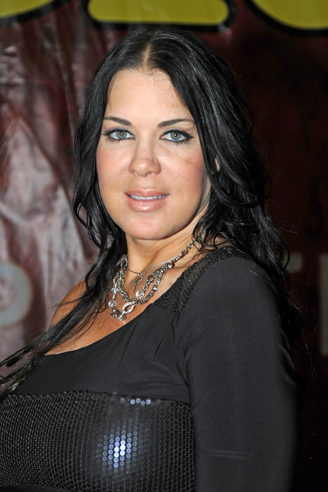 Johanna Lundback