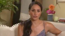 Meghan Markle Says 'Everything' She Does Is For Archie