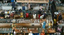 """Afrique: une vie """"presque normale"""" après le Covid-19, mais pas partout"""