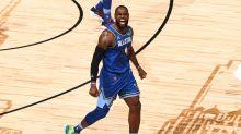 How to take advantage of LeBron James' All-Star winning streak