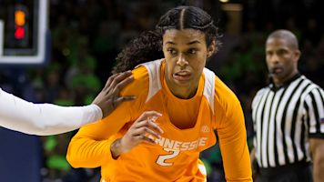 Alabama hands Lady Vols historic 4th straight loss
