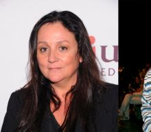 Kelly Cutrone Says Russell Simmons Tried To Rape Her In 1991