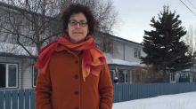Yukon innovators take aim at northern health problems