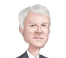 Do Hedge Funds Love Anthem Inc (ANTM)?