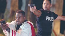 Bad Boys For Life Will Be 'Strongest Of The Trilogy,' Says Director