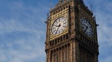 大笨鐘將維修靜音4年,5點帶你認識這座英國地標