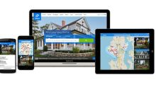 Zillow Group Closes an Exceptional Year