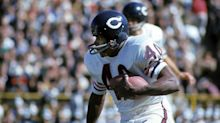 Bears legend & Hall of Famer Gale Sayers dies aged 77