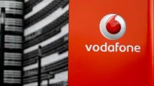 Sky TV considers options after NZ rejects Vodafone NZ deal