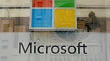 Why Microsoft may be relinquishing billions in Android patent royalties