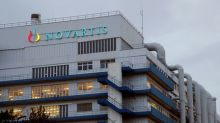 Resultados de Novartis son impactados por fármaco Cosentyx y venta de genéricos en EEUU