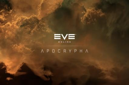 Massively's Apocrypha expansion hands-on: Epic Mission Arcs and Tech III