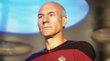 Picard spin-off will be first Star Trek series ever to launch with female director
