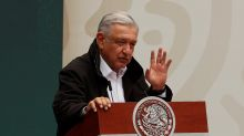 """SIP denuncia que López Obrador estigmatiza """"cada mañana"""" a la prensa crítica"""
