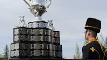 Memorial Cup bids pricing smaller markets out of competition