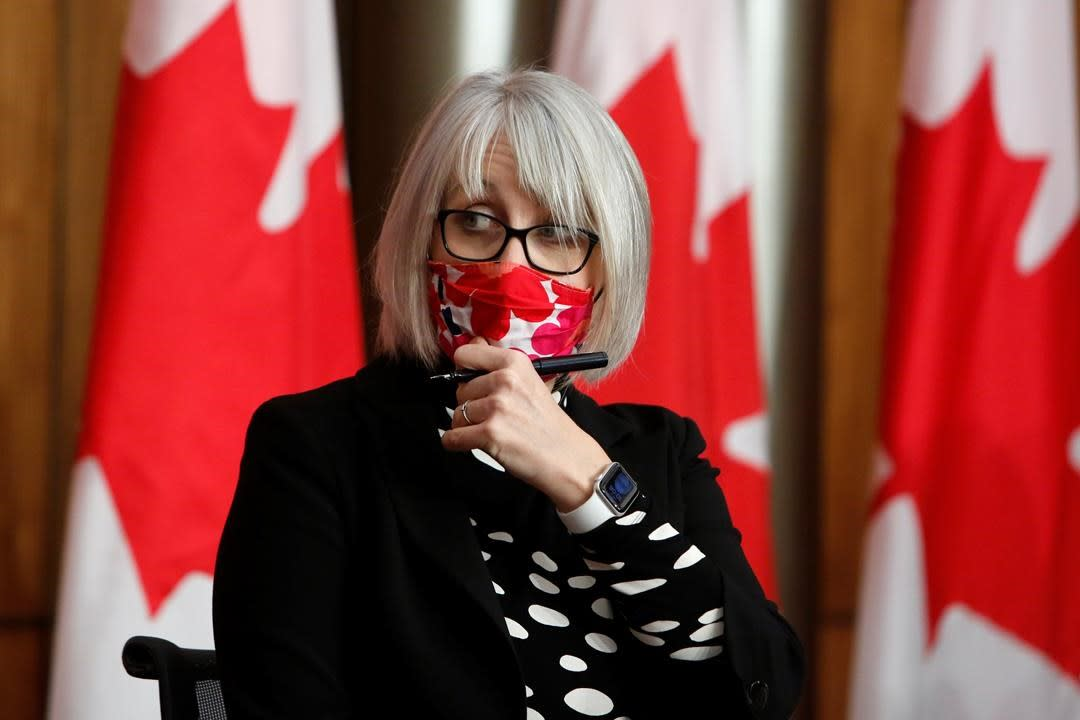 Hajdu: Can't stop corporations from negotiating with ...