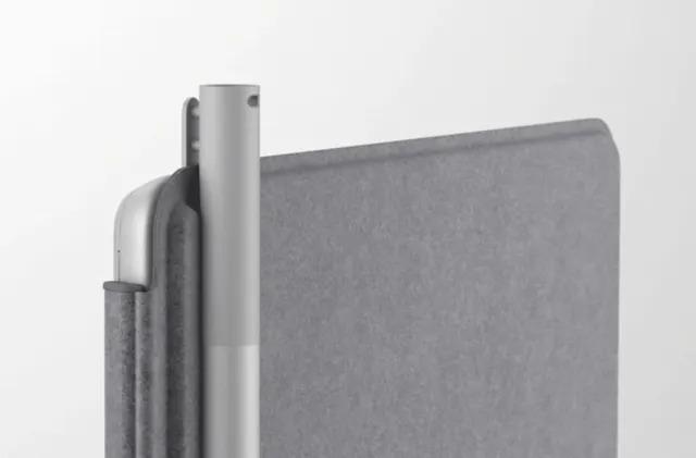 Microsoft's Classroom Pen 2 is half the price of its predecessor