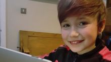 How Much Screen Time? Nine-Year-Olds Share Their Digital Diaries