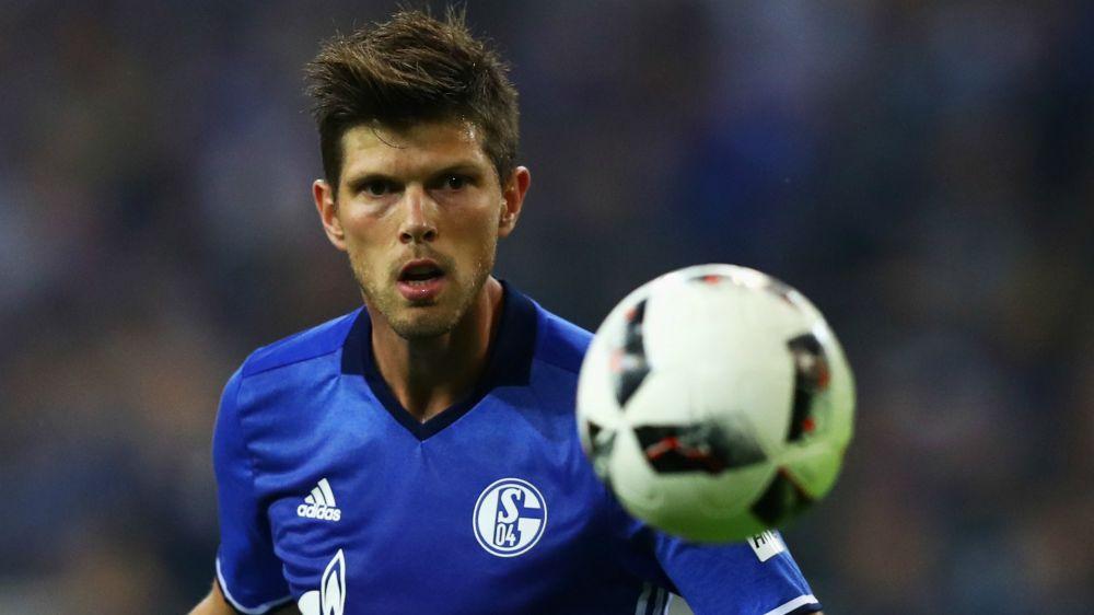 Schalke, Huntelaar de retour à l'Ajax ?