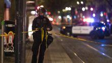 États-Unis: un mort pendant une manifestation antiraciste à Portland