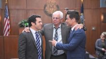 'The Grinder,' 'Grandfathered,' 'New Girl' Season Finales: Which One Is the Best?