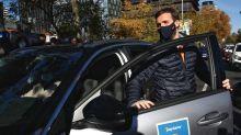 El PP pospone su moderación por el miedo a Vox en Cataluña