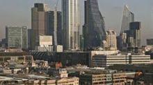 London Stock Exchange Conferma: trattiamo acquisizione Refinitiv