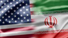 La Amenaza de Represalias de Irán Probablemente Impulsará a los Inversores a Reducir su Exposición en los Mercados Bursátiles
