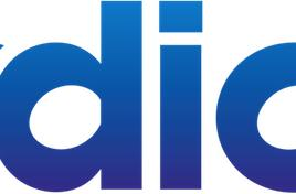 Rdio launches free service on iOS, Android