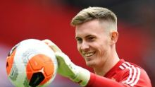 Manchester United face 'difficult' goalkeeper transfer decisions, says Ole Gunnar Solskjaer