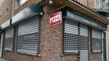 Son of New York pizzeria owner gets 20 years in drug case