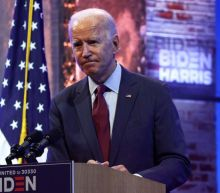 Biden's plan for the first presidential debate against Trump