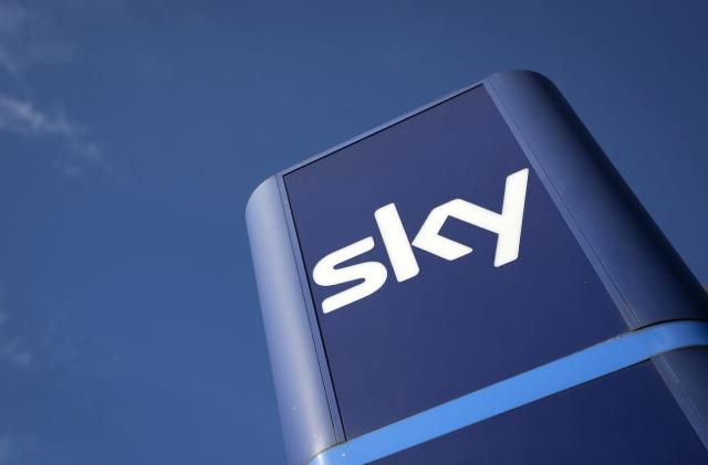 Sky+ gains a Top Picks section and more binge-watching features