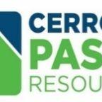 Cerro de Pasco Resources Closes Second Tranche Non-Brokered Private Placement