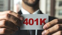 4 Ways to Save More in Your 401(k) in 2018