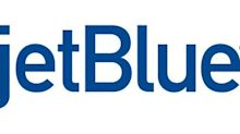 JetBlue is the First U.S. Airline to Commit to and Achieve Carbon Neutrality for All Domestic Flying