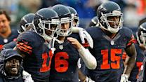 Can Chicago Bears contend for NFC North title?